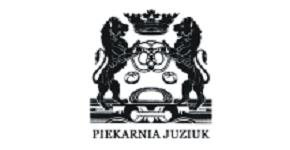 Pierkarnia Juziuk Zbigniew