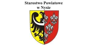 Starostwo Powiatowe Nysa